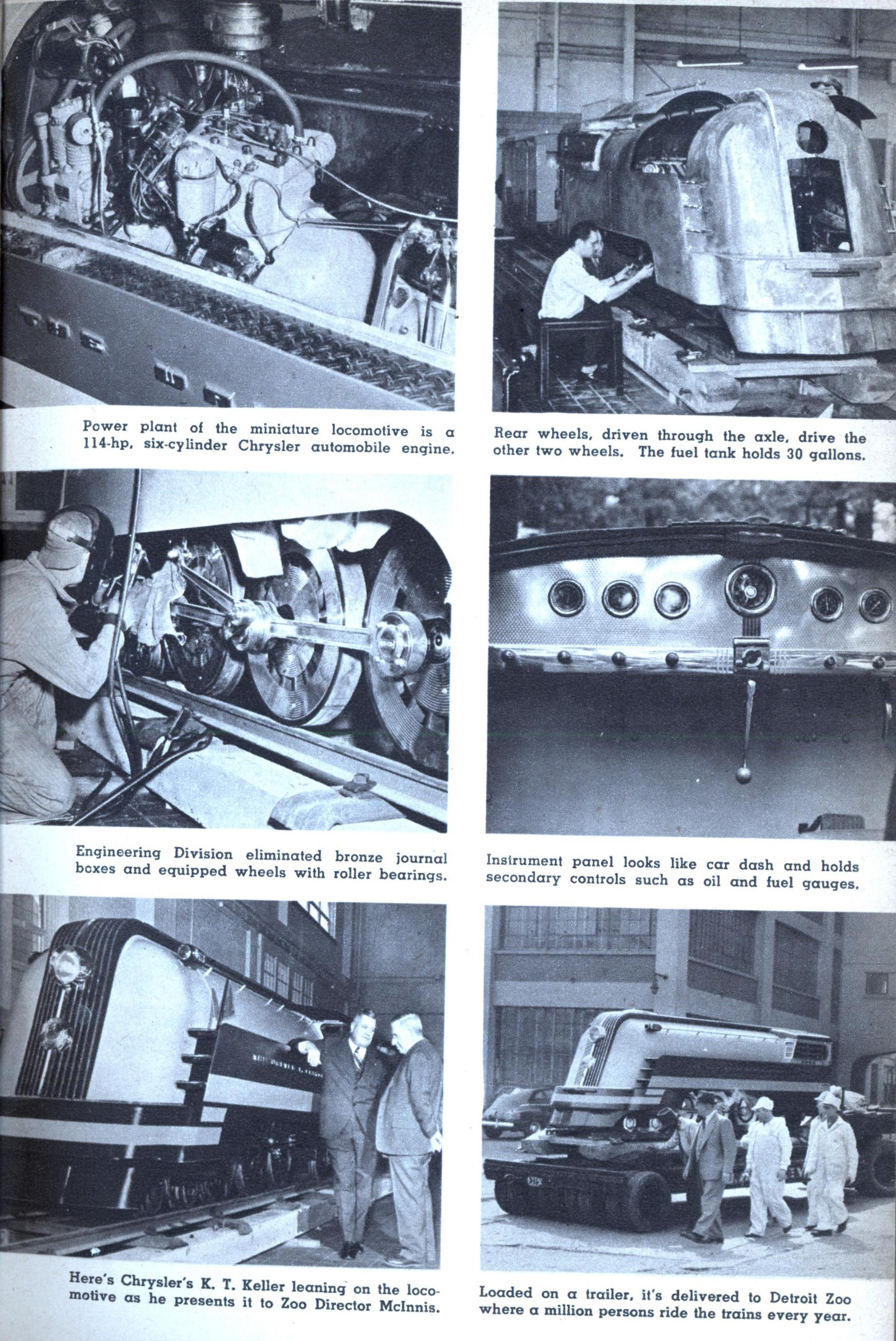 corporation htm page of dowager imperial queen articles index chrysler