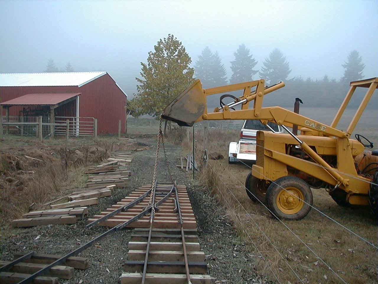 Used Flat Rail Cars For Sale In Louisiana