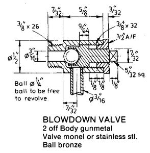 David - 20-701 - Blowdown Valve.jpg