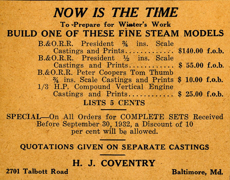 File:HJCoventry advert TheModelmaker Sep1932.jpg