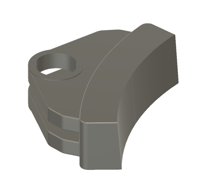 File:Brake Shoe Fusion360 DANevil 2019.PNG