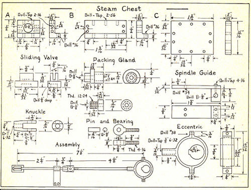 HorizontalSteamEngine Plans1 MechanicalModels Jan1938 0020.jpg