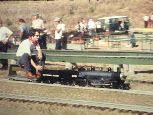 GGLS Tilden GoldenSpike Sep1975 10.JPG