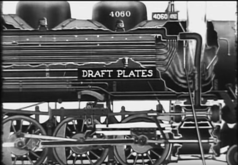 File:Draft Plates.PNG