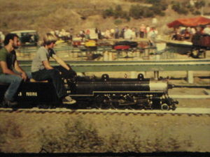 GGLS Tilden GoldenSpike Sep1975 9.JPG