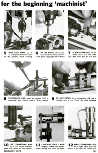 Open Column Launch Steam Engine 1973 02 p163.PNG