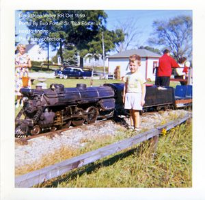 Blackstone Valley RR 1959 by Bob Foster Sr 1.jpg