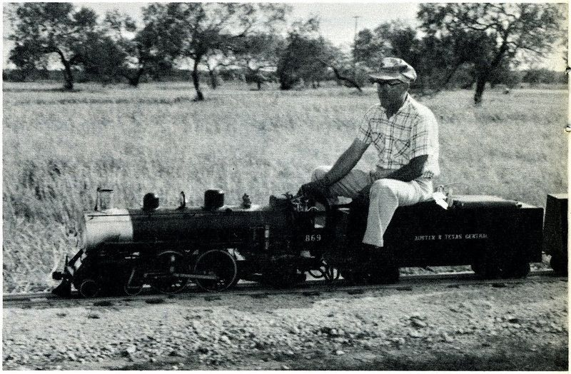 File:Train Meet Falfurrias Texas Sept 1971 2.jpg
