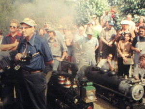 GGLS Tilden GoldenSpike Sep1975 3.JPG
