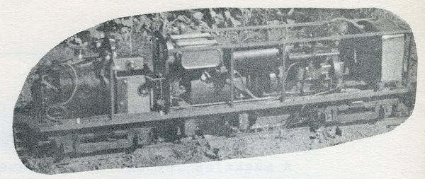 StanGalloway one inch diesel 1957.png