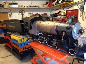 NormanSteels Atlantic711 Reassembly2.JPG