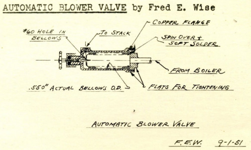FredWise AutomaticBlowerValve.png