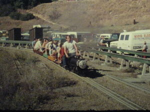GGLS Tilden GoldenSpike Sep1975 8.JPG