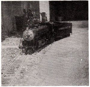 CJHull Locomotive 1957.jpg