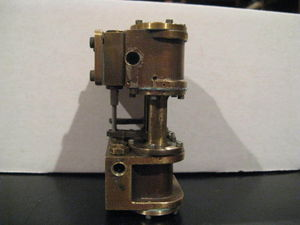 VanBrocklin SteamPumpt ebay 03.JPG