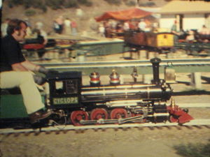 GGLS Tilden GoldenSpike Sep1975 11.JPG